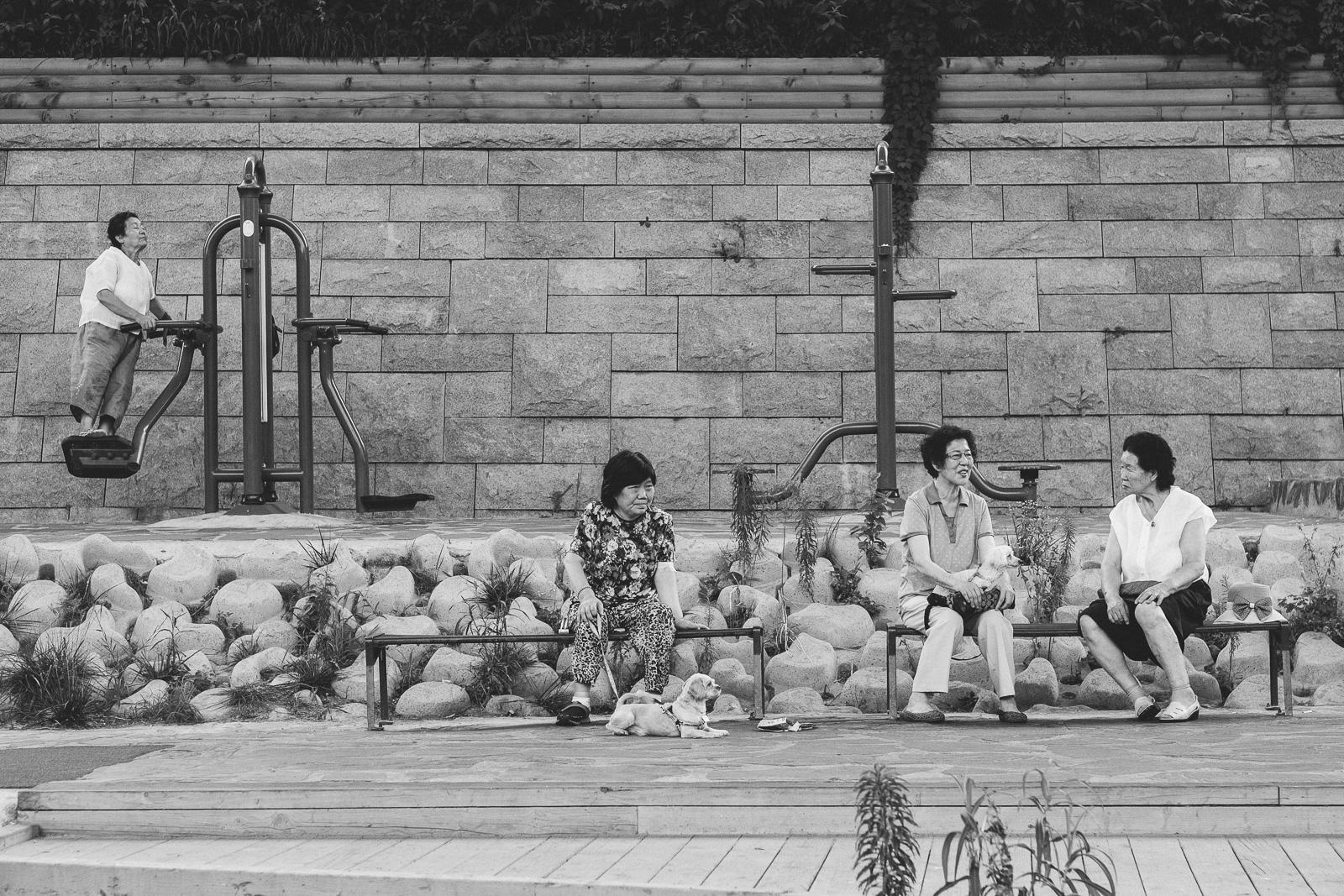 dylan-goldby-seoul-dongdaemun-14